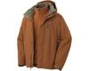 Куртка Marmot Ridgetop Component Jacket