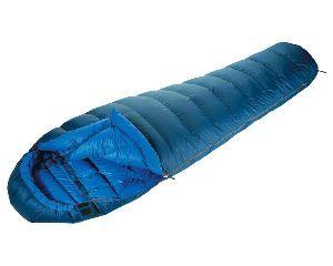 Спальный мешок Bask Pamirs 670 FP XXL
