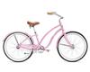 Велосипед  Trek Wasabi Bamboo/Beach/Dragonfly 1S