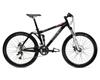 Велосипед  Trek Fuel EX 5.5 E