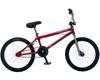 Велосипед  Schwinn Flowmaster