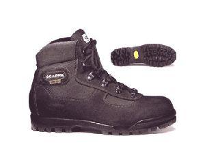 Ботинки Scarpa Lite Trek GTX