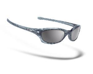 Очки Oakley Fives 2.0