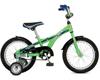 Велосипед  Schwinn Gremlin 16