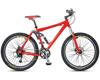 Велосипед  Upland TOTEM SF-385