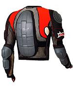 Куртка Dainese Multisport Jacket Plus