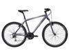 Велосипед  Bergamont HYPE PRO