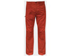 Брюки Salewa HUBBLE GD LONG PANT MAN