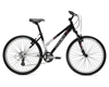 Велосипед  Trek 3900 WSD
