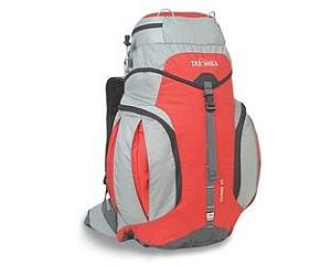 Рюкзак Tatonka Tivano 25