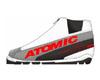 Ботинки для беговых лыж Atomic FX:50