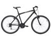 Велосипед  Bergamont DARK DUST