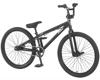 Велосипед Perv LEWD 24