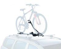 Багажник для велосипедов Thule Pro Ride 591