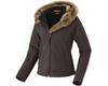 Куртка Marmot Women's Furlong Jacket