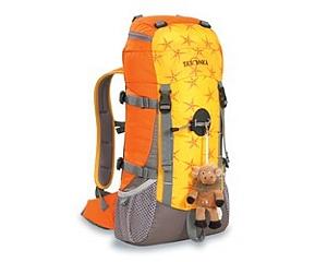 Рюкзак Tatonka Mowgli