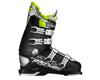Ботинки для горных лыж Fischer RC4 Competition W-Fit