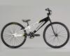 Велосипед Kuwahara Laserlite Mini