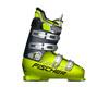Ботинки для горных лыж Fischer RC4 Race jr