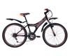 Велосипед Matrix Atom Matrix 240 S 06