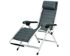 Стул складной Outwell Hudson Relax Chair