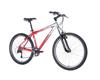 Велосипед Atom XC - 400 06