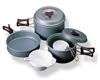 Набор посуды  Kovea KSK-TT23