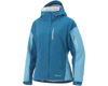 Куртка Marmot Women's Tamarack Jacket