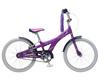 Велосипед  Schwinn Stardust 20 St