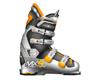 Ботинки для горных лыж Fischer MX9