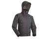 Куртка  Bask CYCLONE MJ V2