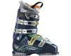 Ботинки для горных лыж Salomon Irony 8