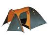 Туристическая палатка High Peak Kira 3