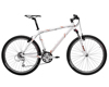 Велосипед  Bergamont STALLION (07)