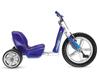 Велосипед Trek Mod