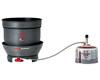 Газовая горелка Primus EtaPower EF облегчённая версия