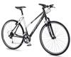 Велосипед  Univega TERRENO-300 Lady