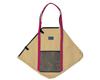Прочная сумка для мангала (S)  SnowPeak ST-031B