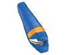 Спальный мешок  RedFox NEPAL XL Long