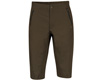 Брюки Salewa LEVITATION M 3/4 PANT DS
