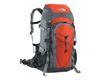Рюкзак The North Face Terra 40 W