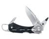 Нож Leatherman k502x