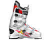Ботинки для горных лыж Fischer X-Fire