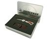 Подарочный набор  Leatherman 830634