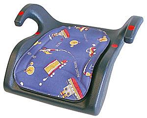 Детское автокресло Bellelli EOS small cover