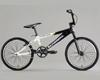 Велосипед Kuwahara Laserlite Pro