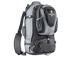 Сумка-рюкзак Deuter TRAVELLER 55+10SL
