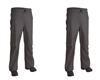 Штормовые брюки Bask YUKON