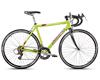Велосипед  Sprint MONZA 2200