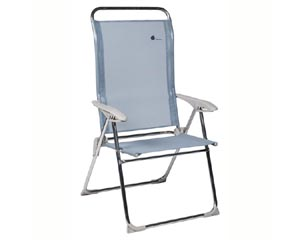 Кресло Lafuma Armchair Chamonix